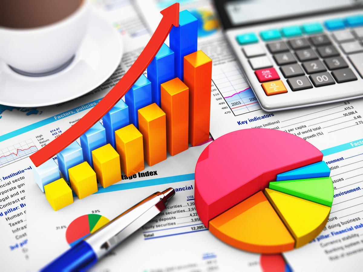 квалифицированные консультанты презентация бухгалтерский учет с картинками что один лучших